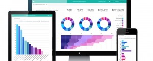 Salesforce Analytics Cloud FEATURE