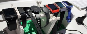 Wearables-Dreamforce_feature