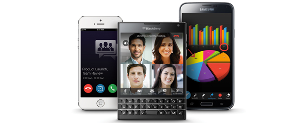 BBM-Meetings_feature