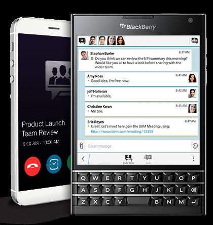 BBM-chat-meetings