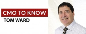 CMO-To-Know-Tom-Ward-featured-web1