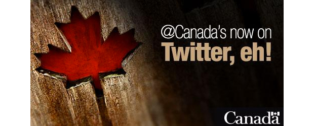 Canada-Twitter_feature