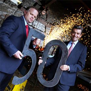 Fast50-Deloitte