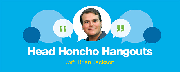 Head Honcho Hangout