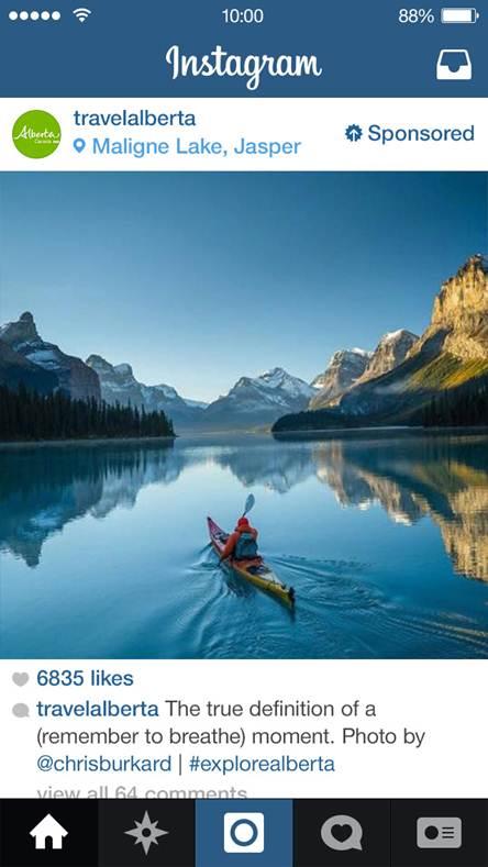 Instagram-ad-TravelAlberta