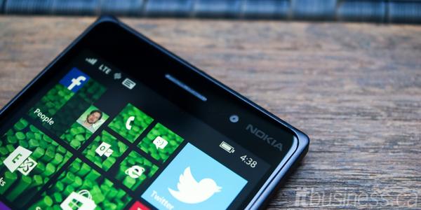 Lumia_830-7