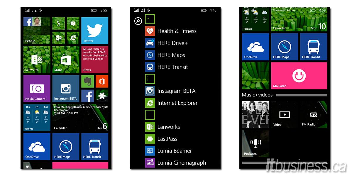 Lumia_830_screenshots_1