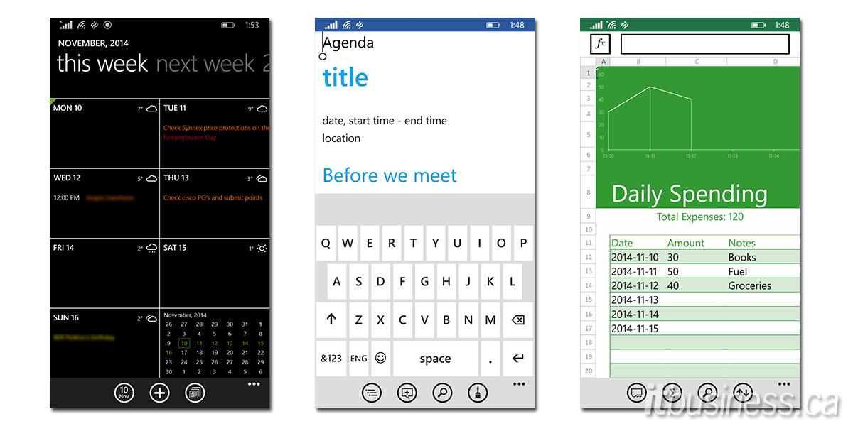 Lumia_830_screenshots_2_CORRECTED