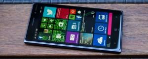 Lumia_830_title-1
