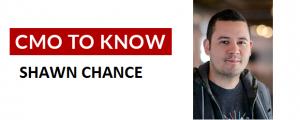Shawn Chance