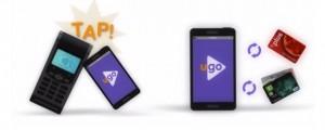 UGO-wallet_feature