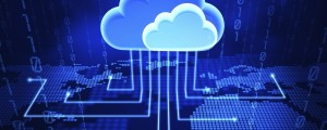 cloud-computing Global