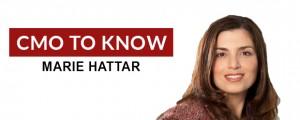 cmo-to-know_MarieHattar