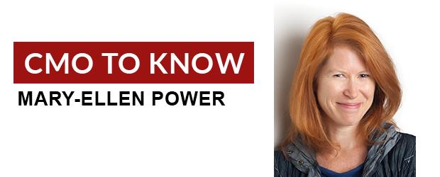 cmo-to-know_MaryEllenPower