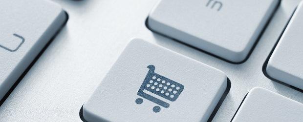 ecommerce, shopping
