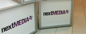 nextMedia 3.0 Conference - Toronto