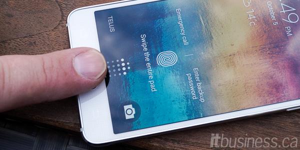 Galaxy_Alpha_fingerprint-1