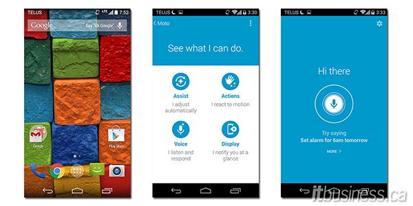 Moto_X_2014_screenshots