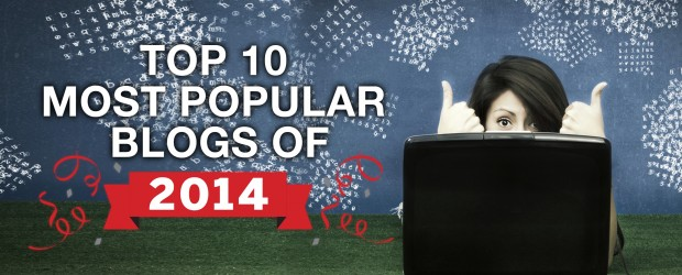 top-ten-blog