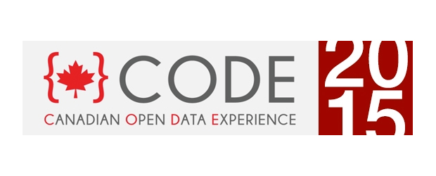 CODE-2015_feature