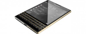 Gold-BlackBerry_feature