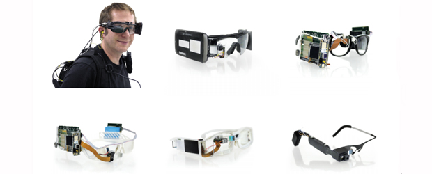 Google-Glass-milestones_feature