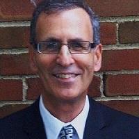 Irving Frydman, principal at B2B Marketing Insights.