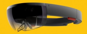 Micorosoft-HoloLens-620x250