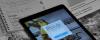 Image of tablet using Poka