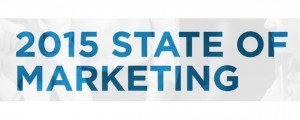 Salesforce-StateofMarketing_feature
