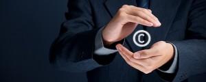 Copyright, legal