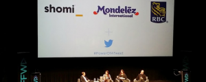 Twitter Canada #FFWD2015 | itbusiness