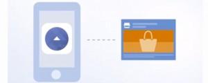 Facebook-Ads_feature