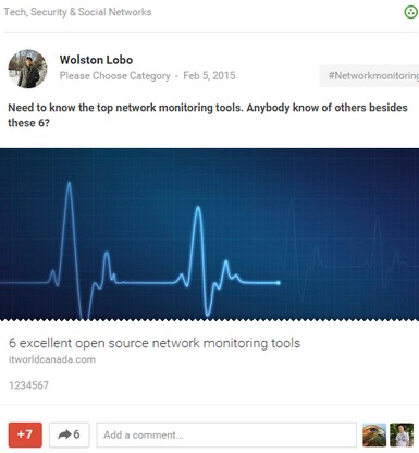 Google Plus community engagement,  Google Plus SEO