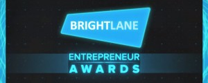 Brightlane Entrepreneur Awards