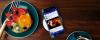 Featured Samung Galaxy S6