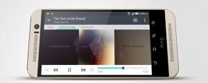 HTC-One-M9_featureL