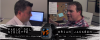 Cubicle Fight: Pebble Time feature image