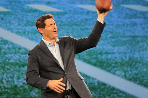 Steve-Young
