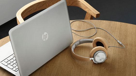 ho b&o audio