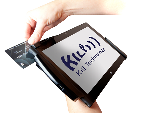 kili-payment-solution-900x670