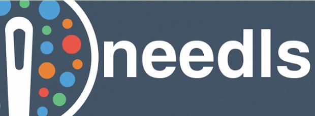 needls2_0