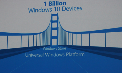 1billion-devices