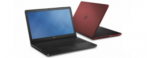 Dell Vostro 3000 featured