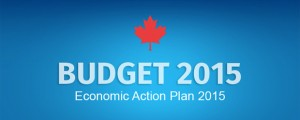 Federal-Budget-2015_feature