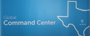 Featued Dell Command Centre