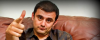 Gary-Vaynerchuk_feature