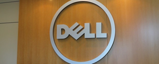 Dell Featured 2