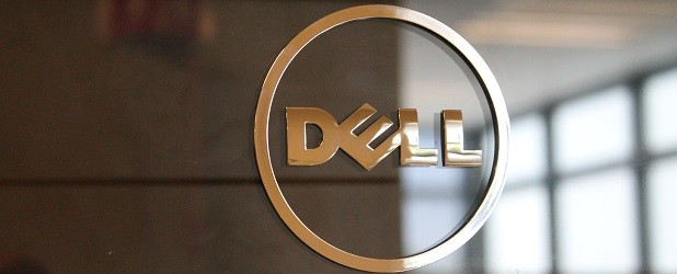 Dell Featured 1