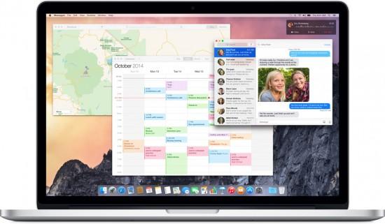 MacBooks-New